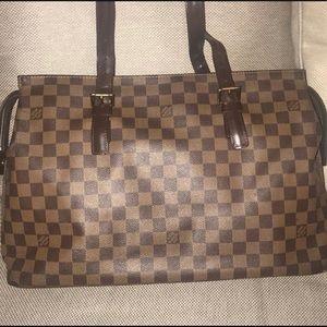 Louis Vuitton Chelsea Gm